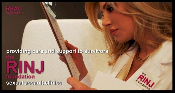 The-RINJ-Foundation-Sexual-Assault-Clinics
